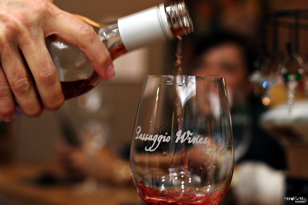 travel--passaggio-wines-san-francisco_16804219278_o.jpg