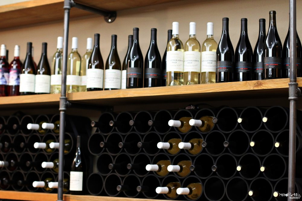 travel--passaggio-wines-san-francisco_16804477980_o.jpg