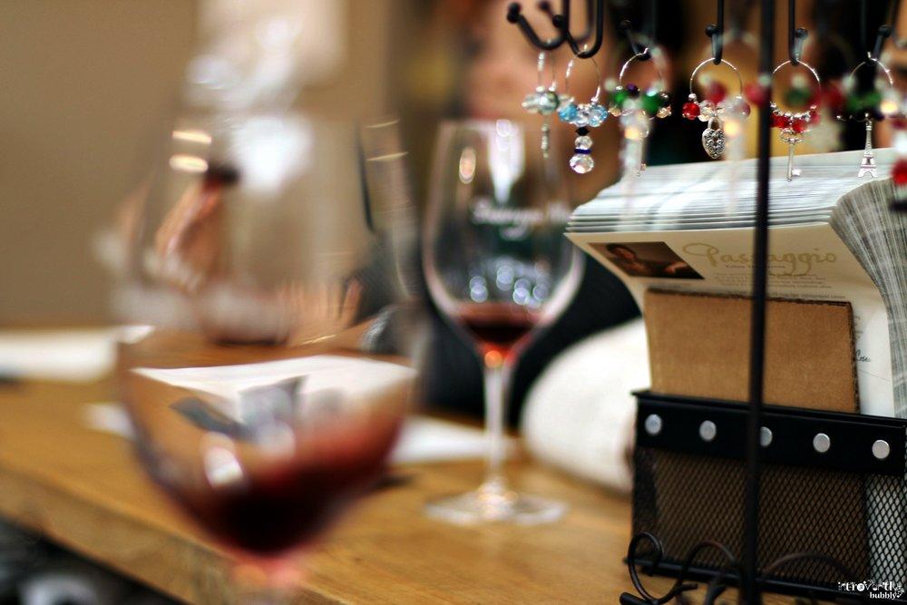travel--passaggio-wines-san-francisco_16805798959_o.jpg