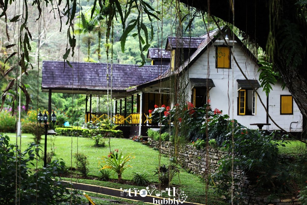nature-and-outdoors--lopinot-main-house-trinidad-trinidad-and-tobago_16859512390_o.jpg