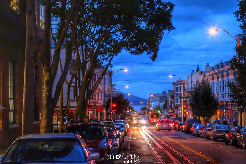 travel--san-francisco-a-day-trip-on-the-f-train-and-back-to-the-loft_16868553069_o.jpg