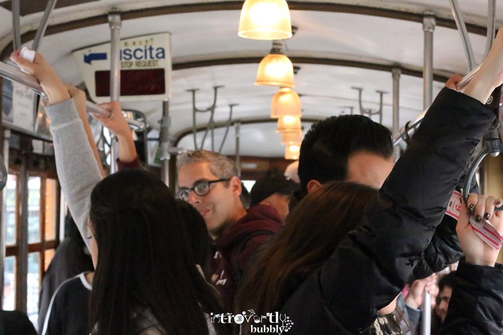 travel--san-francisco-a-day-trip-on-the-f-train-and-back-to-the-loft_16432348774_o.jpg