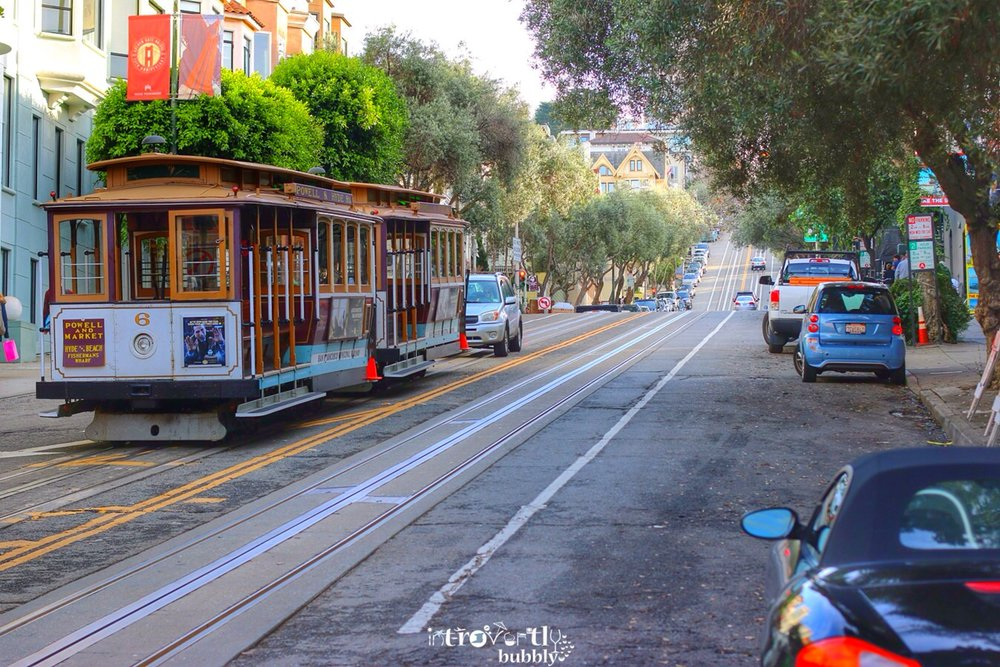 travel--san-francisco-a-day-trip-on-the-f-train-and-back-to-the-loft_16847361197_o.jpg