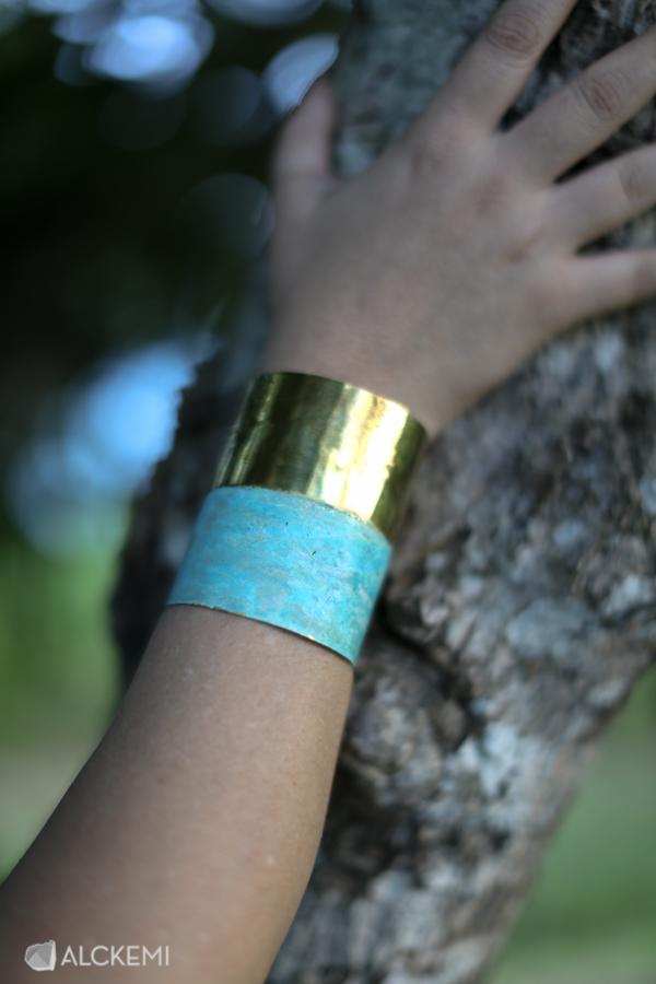 african-ark-jewellery-grey-watermark-alckemi_20601252468_o.jpg