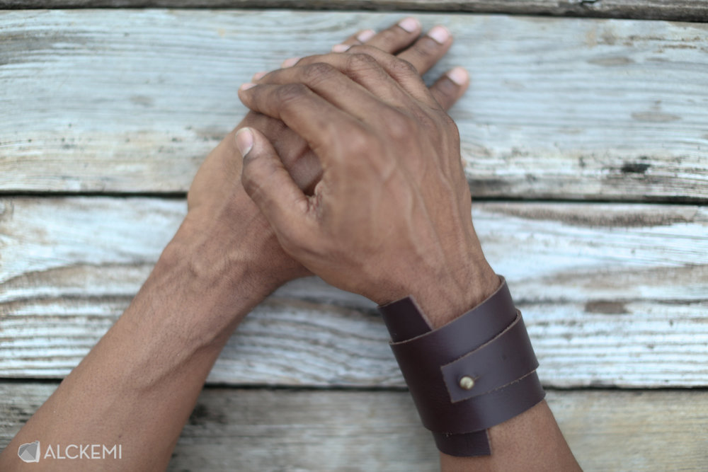 african-ark-jewellery-grey-watermark-alckemi_20602552299_o.jpg