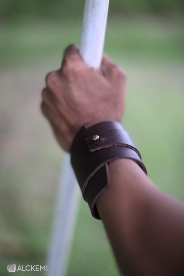 african-ark-jewellery-grey-watermark-alckemi_20779921472_o.jpg