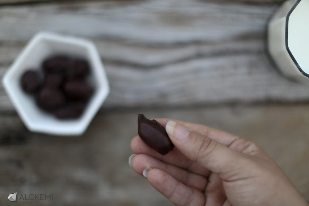 jb-chocolates-alckemi_20796490141_o.jpg