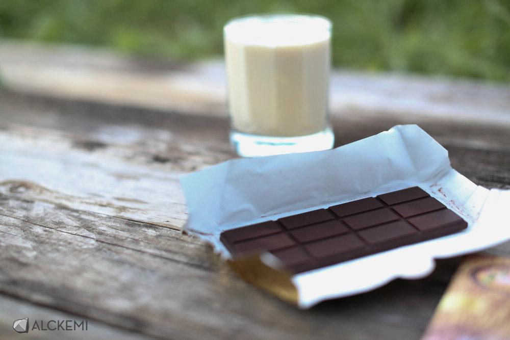 jb-chocolates-alckemi_20789383495_o.jpg
