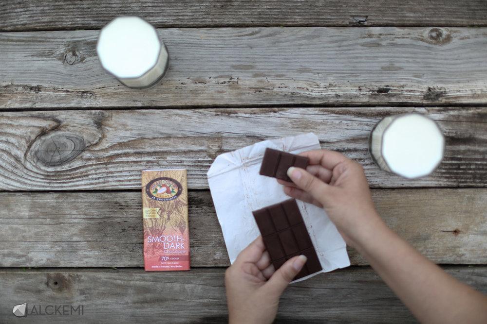 jb-chocolates-alckemi_20796478191_o.jpg