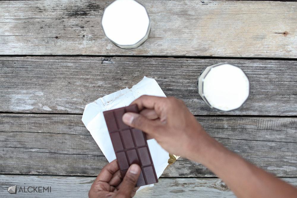 jb-chocolates-alckemi_20601357628_o.jpg