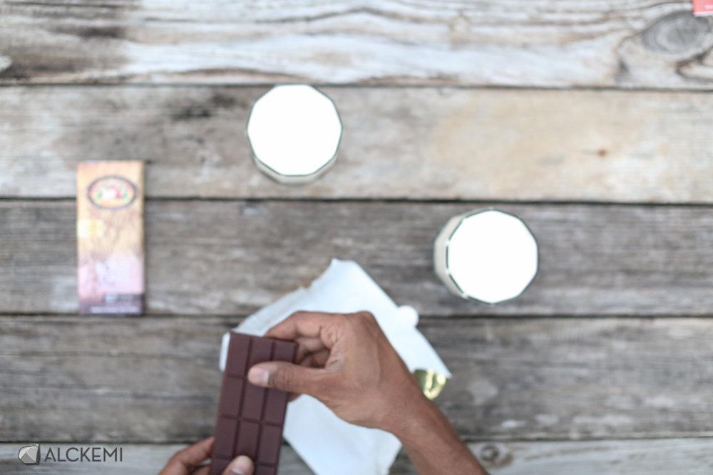 jb-chocolates-alckemi_20601362568_o.jpg