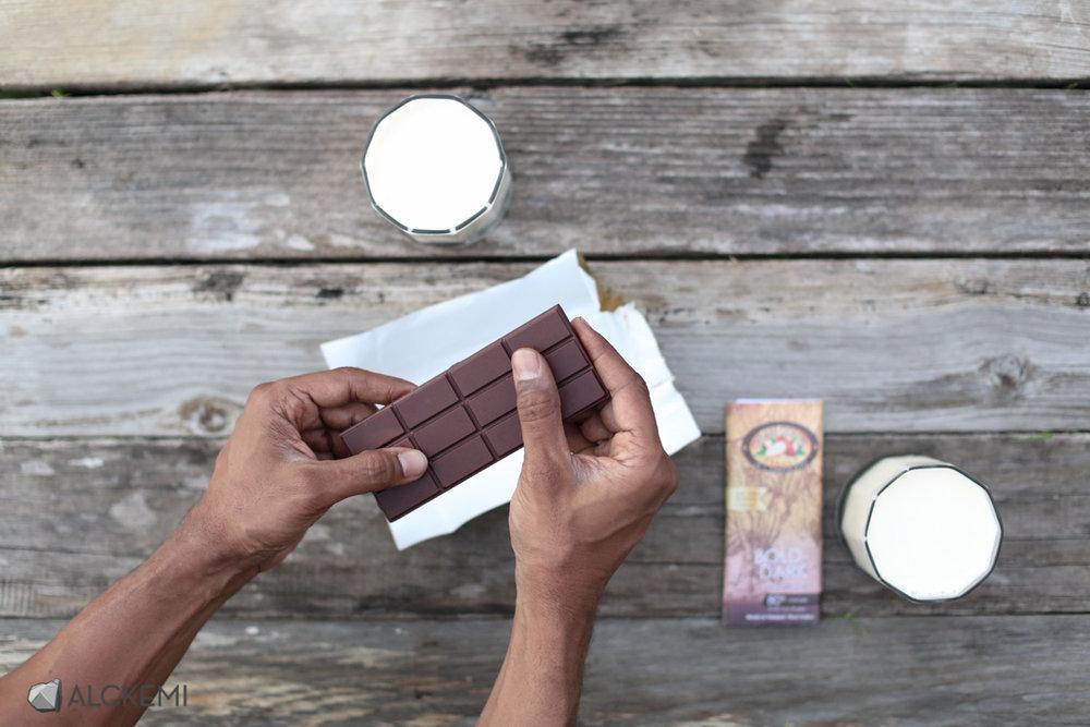 jb-chocolates-alckemi_20601371308_o.jpg