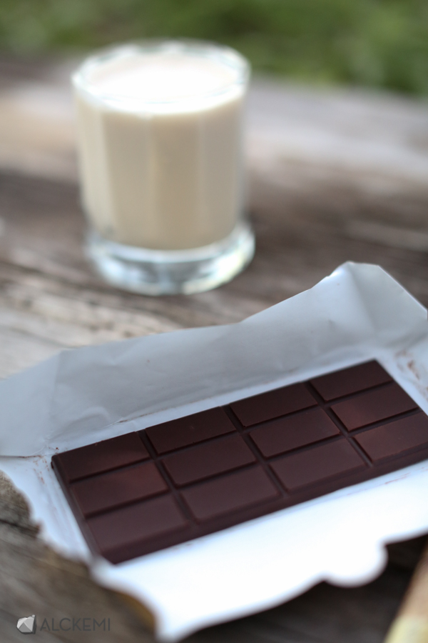 jb-chocolates-alckemi_20601373158_o.jpg
