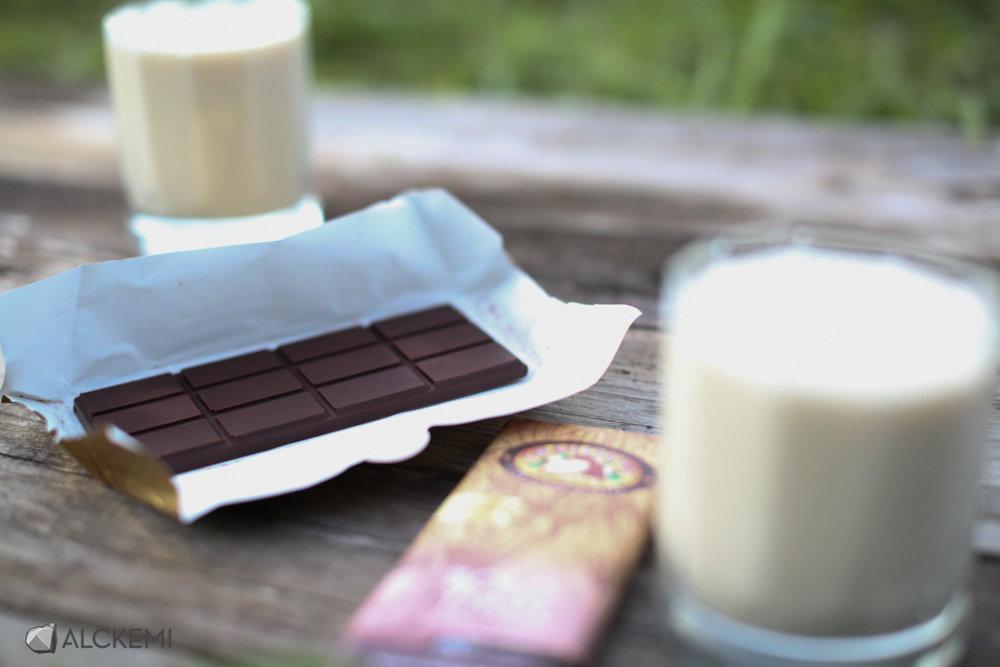 jb-chocolates-alckemi_20601380040_o.jpg