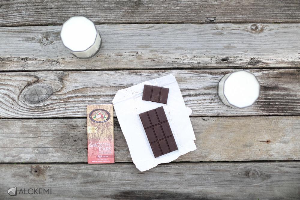 jb-chocolates-alckemi_20601460898_o.jpg