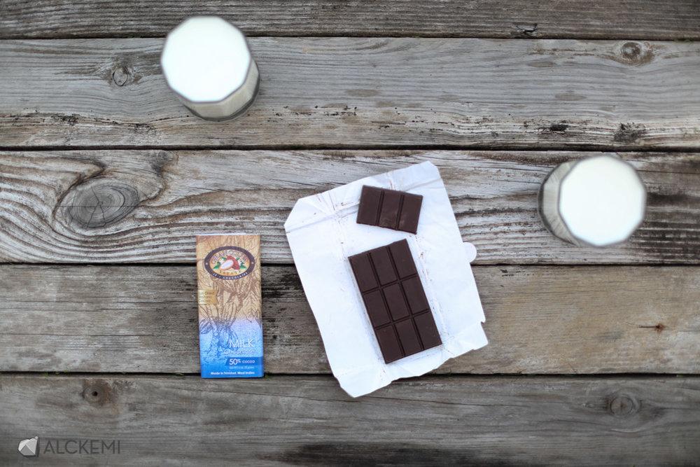 jb-chocolates-alckemi_20601465838_o.jpg