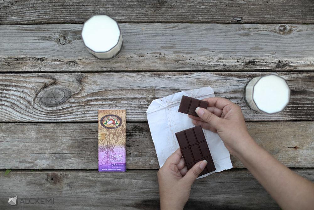 jb-chocolates-alckemi_20601471388_o.jpg