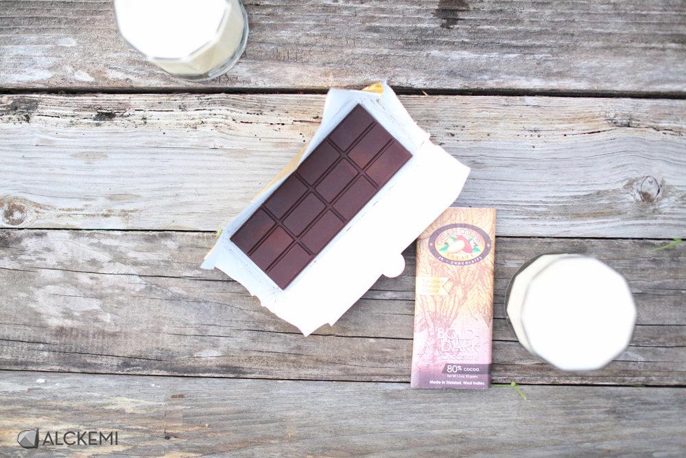 jb-chocolates-alckemi_20602621769_o.jpg