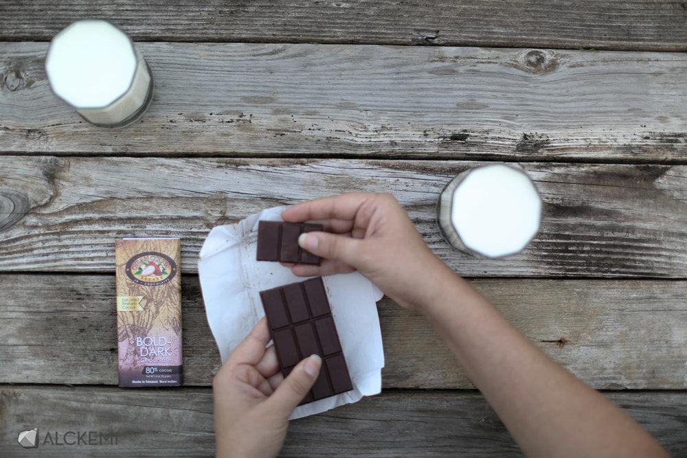 jb-chocolates-alckemi_20602697749_o.jpg