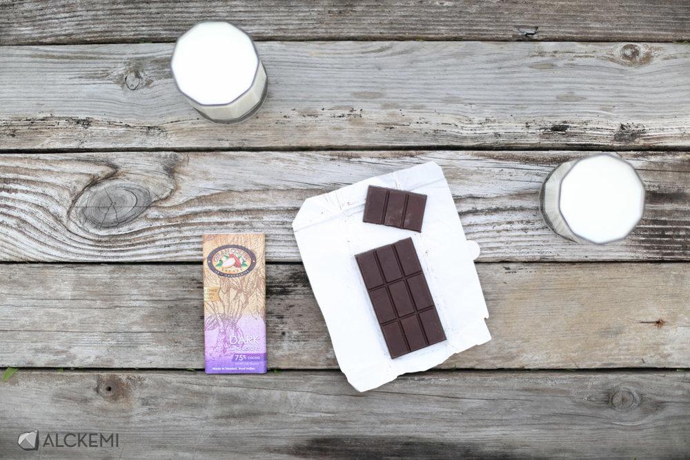 jb-chocolates-alckemi_20602702469_o.jpg