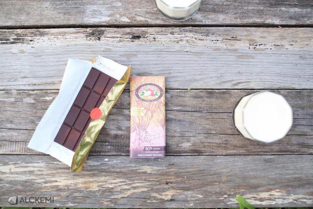 jb-chocolates-alckemi_20763138996_o.jpg