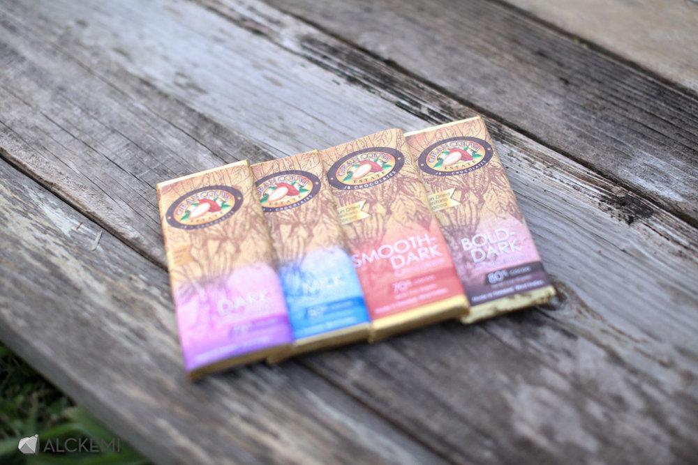 jb-chocolates-alckemi_20763141006_o.jpg