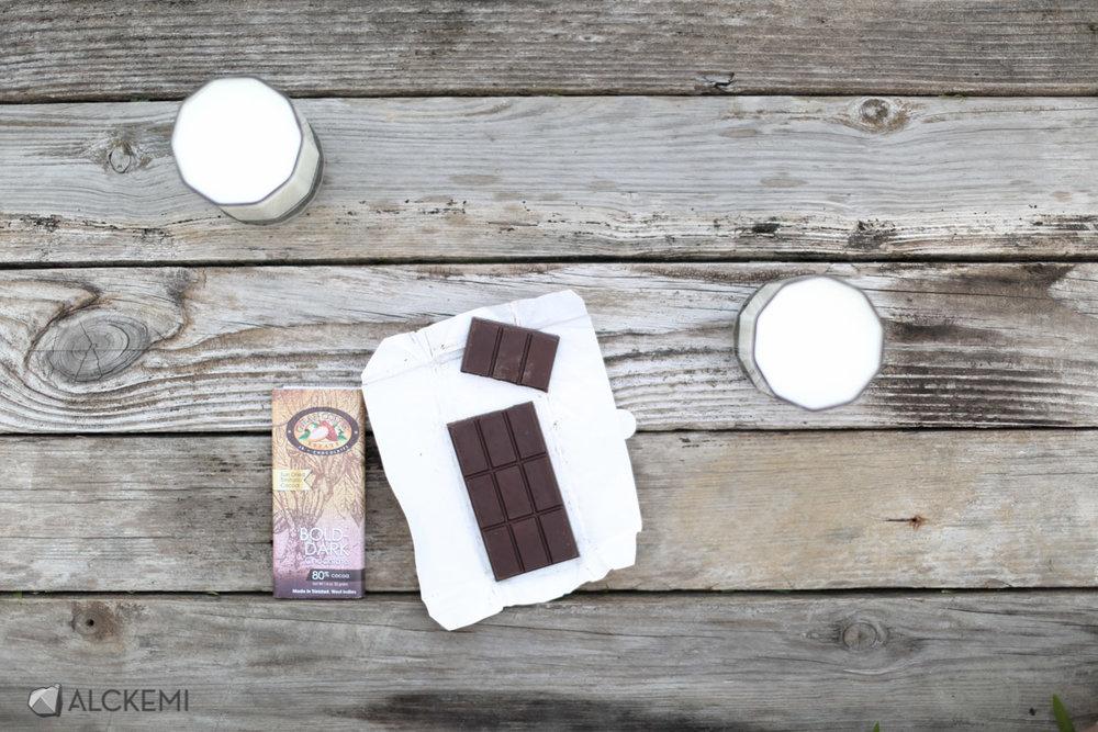 jb-chocolates-alckemi_20763214146_o.jpg