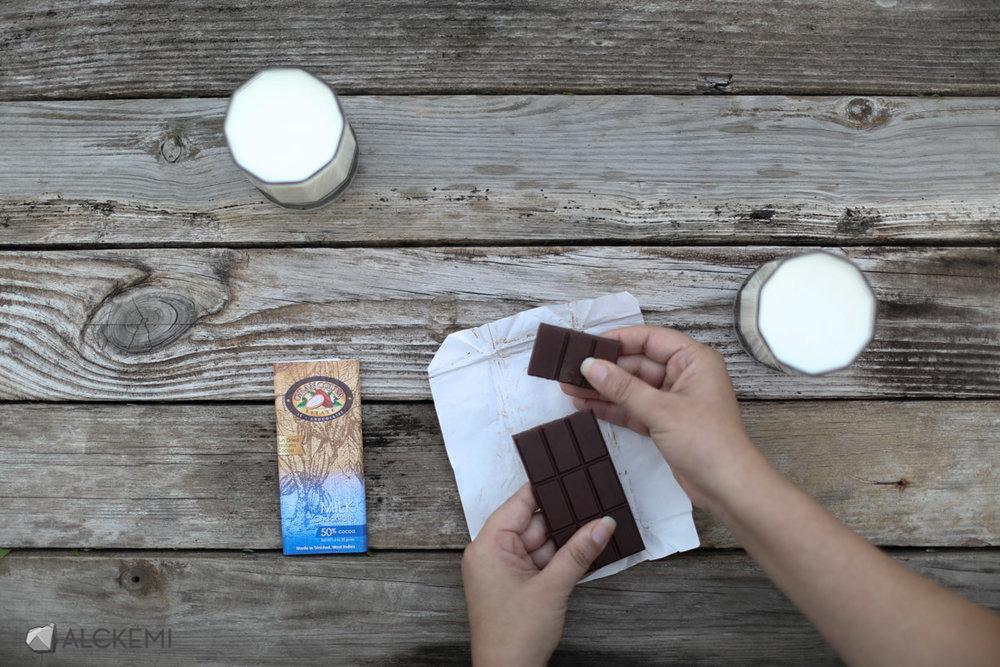 jb-chocolates-alckemi_20763224086_o.jpg