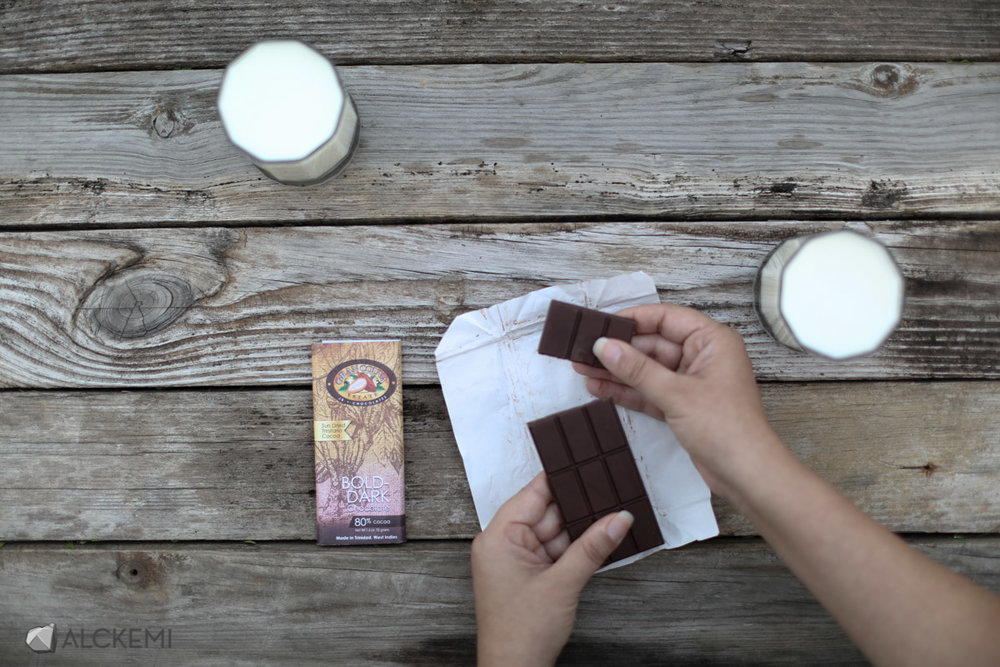 jb-chocolates-alckemi_20763228316_o.jpg
