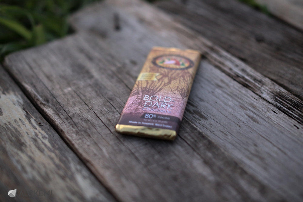 jb-chocolates-alckemi_20779964992_o.jpg