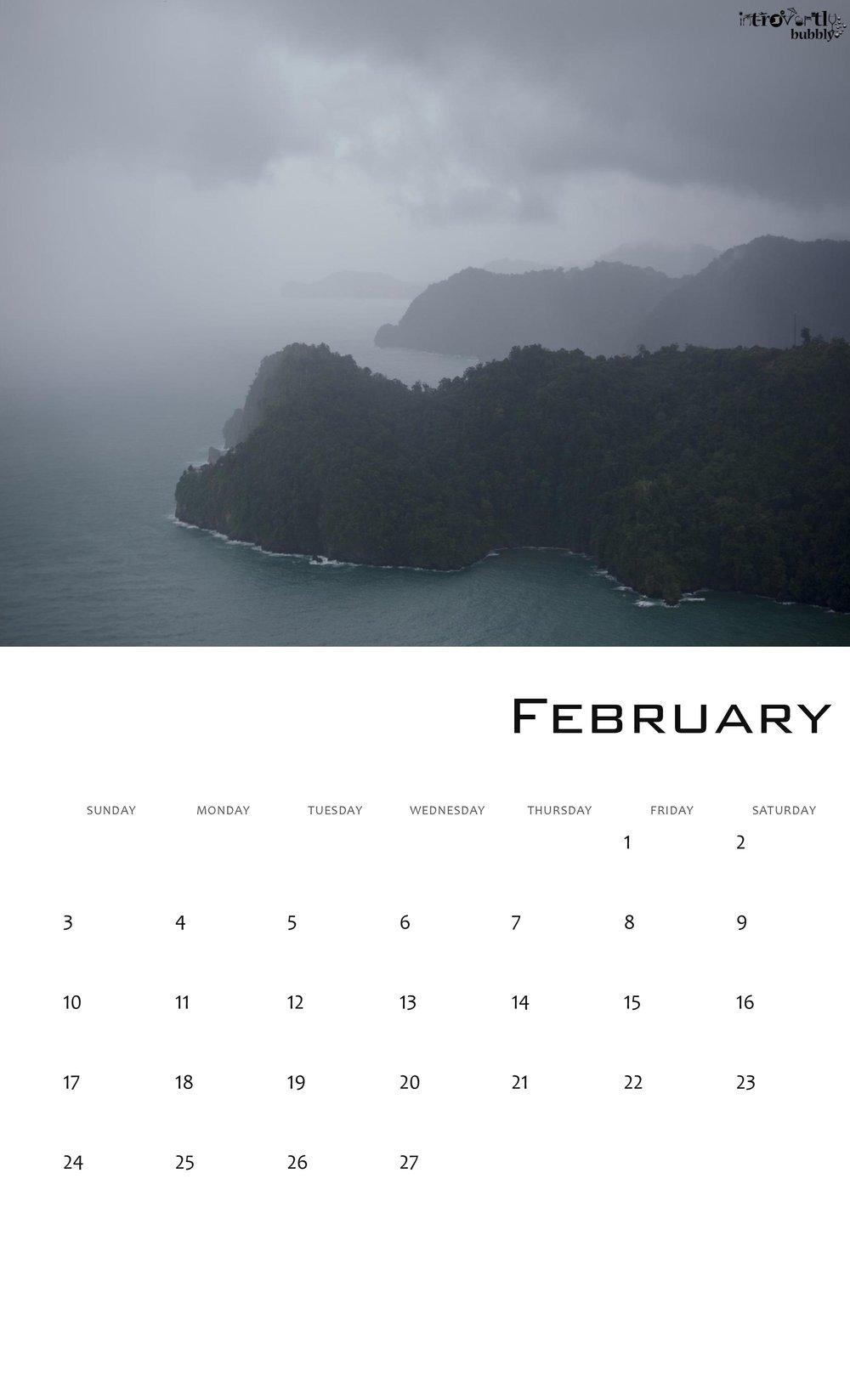 Calendar 2017-page-002.jpg