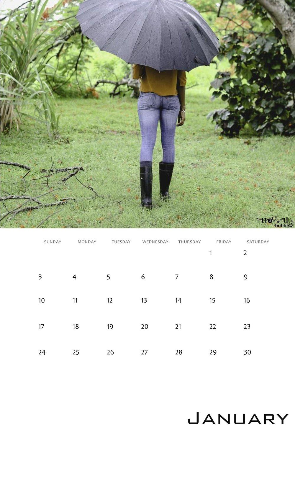 Calendar 2017-page-001.jpg