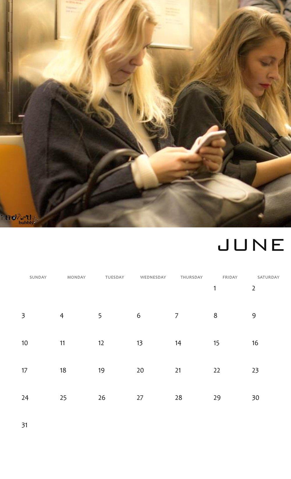 Calendar 2017-page-006.jpg