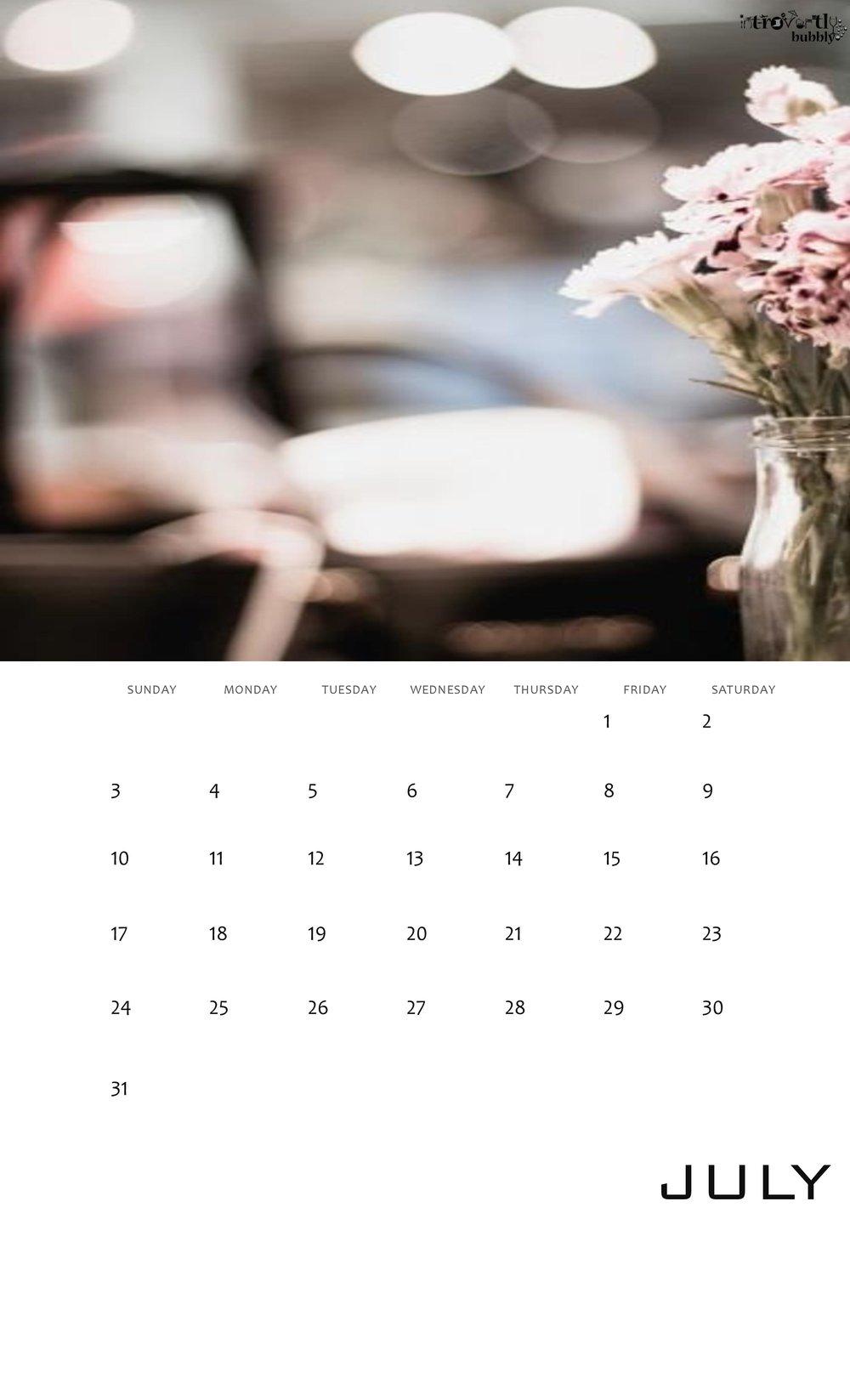 Calendar 2017-page-007.jpg