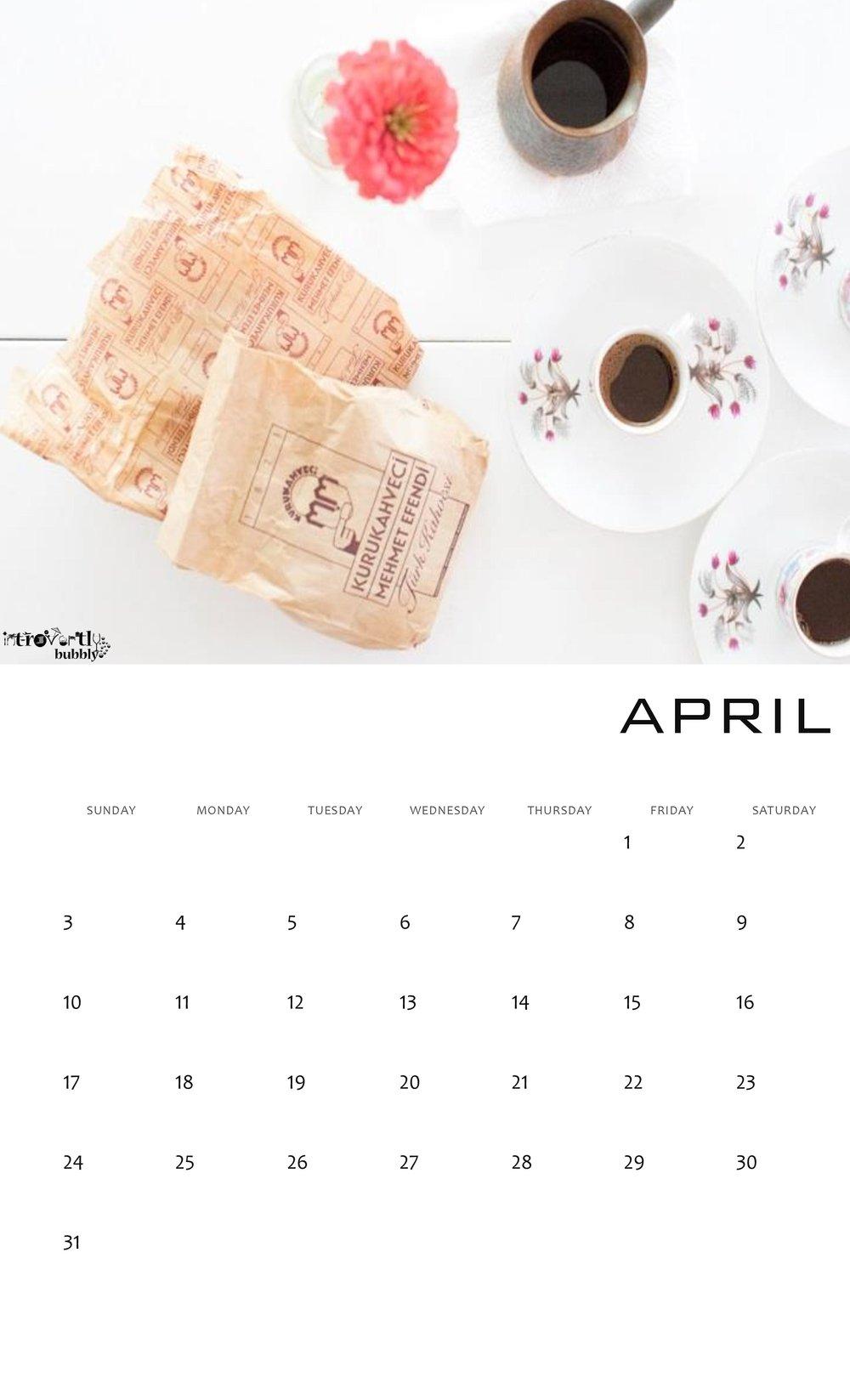 Calendar 2017-page-004.jpg