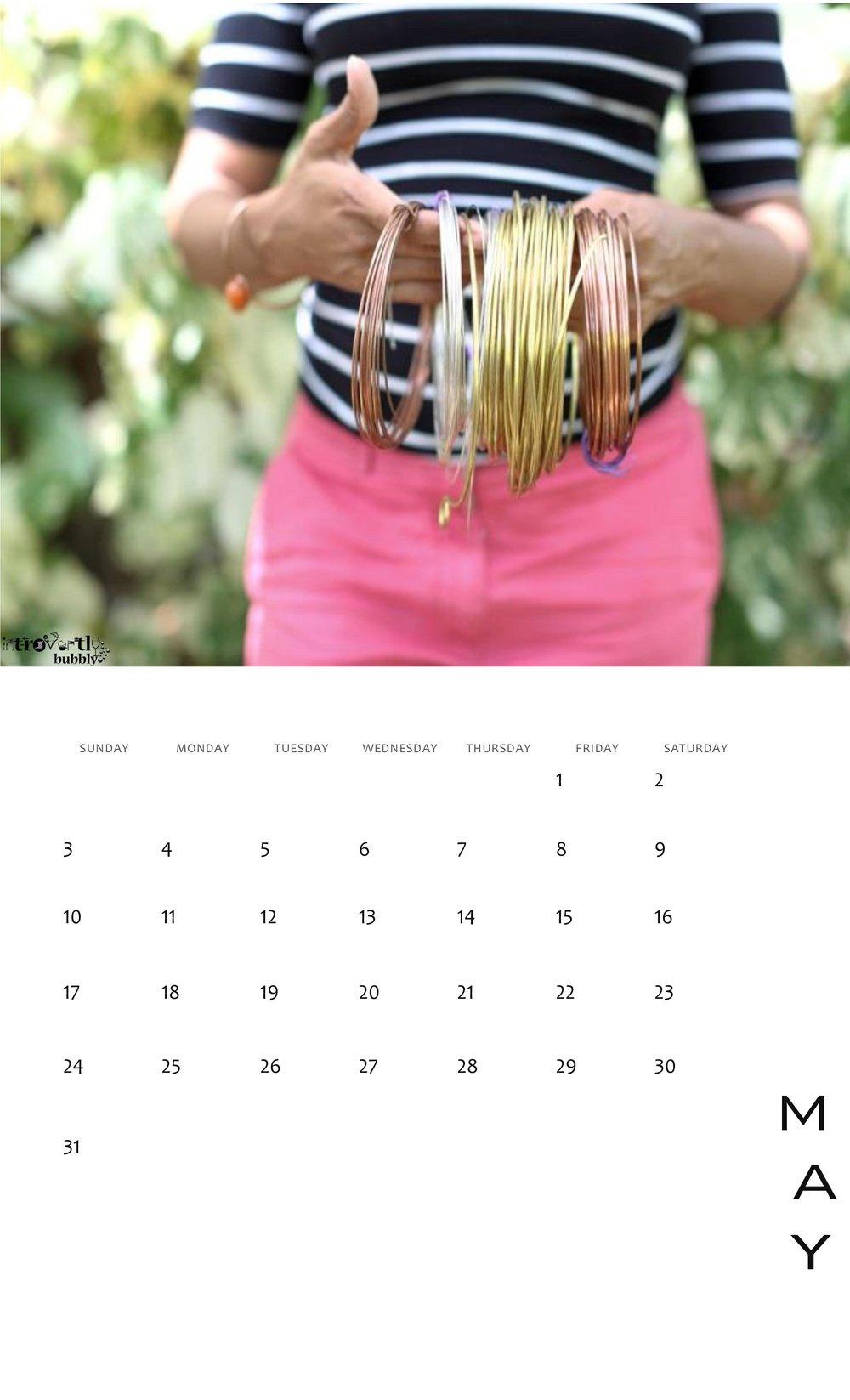 Calendar 2017-page-005.jpg