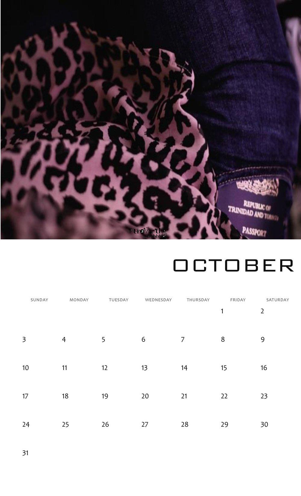 Calendar 2017-page-010.jpg