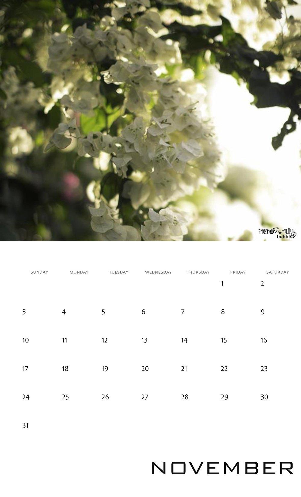 Calendar 2017-page-011.jpg