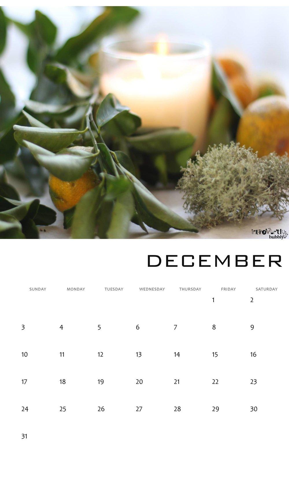 Calendar 2017-page-012.jpg