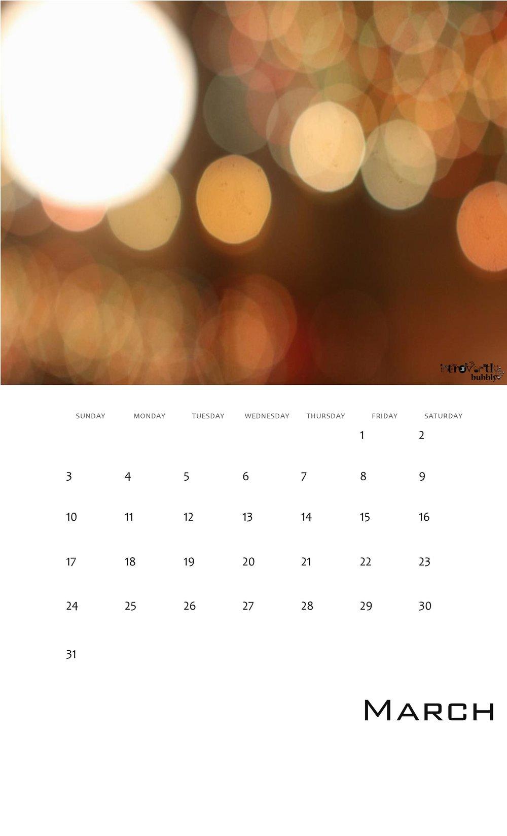 Calendar 2017-page-003.jpg