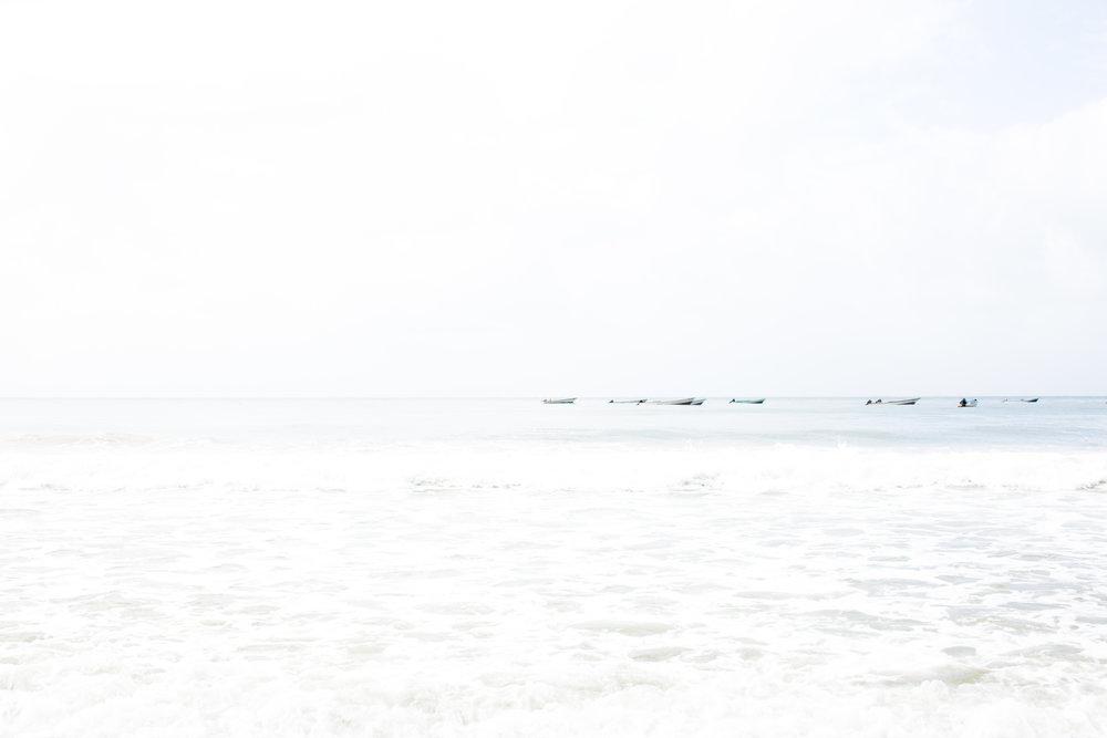 Las Cuevas Beach, Trinidad Explore and Wander Calendar 2017-7.jpg