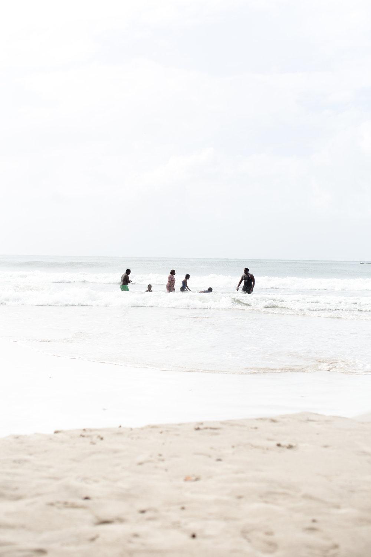 Las Cuevas Beach, Trinidad Explore and Wander Calendar 2017-10.jpg