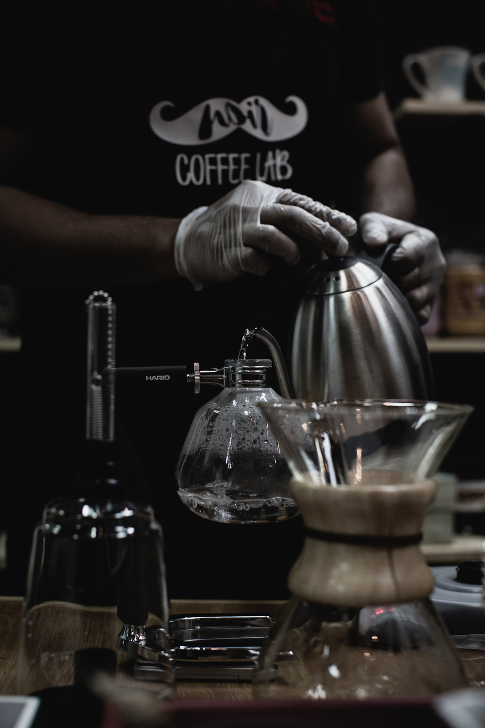 Noir Coffee Lab Jan 2017-5.jpg