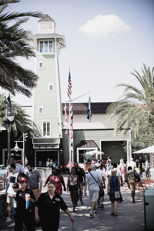 Strangers Florida 2017-31.jpg