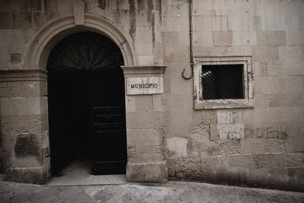 Salento Italy 2015-3.jpg
