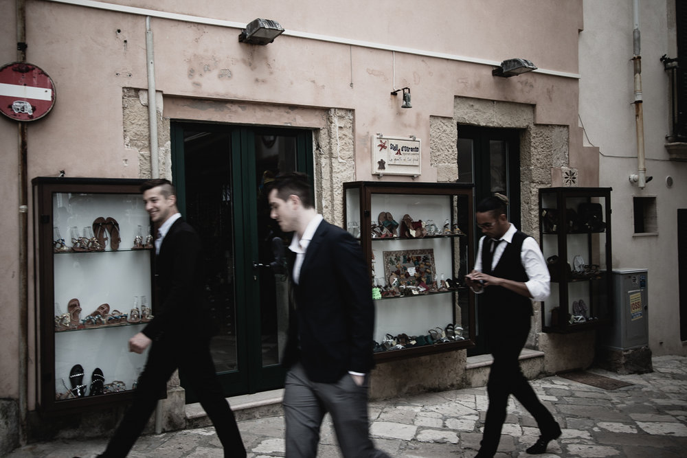 Salento Italy 2015-4.jpg