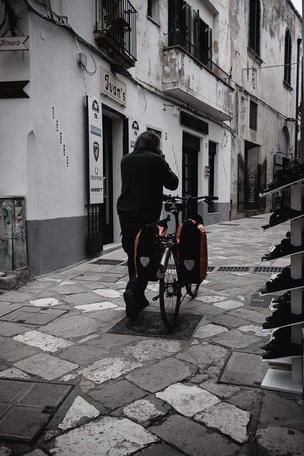 Salento Italy 2015-10.jpg