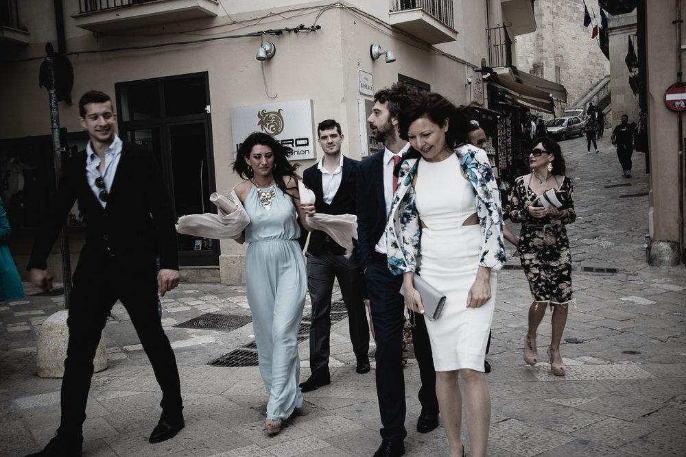 Salento Italy 2015-9.jpg