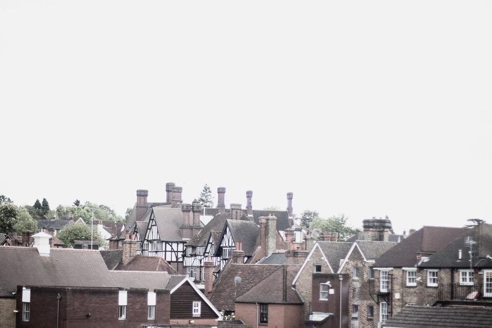Pinner, London 2015.jpg