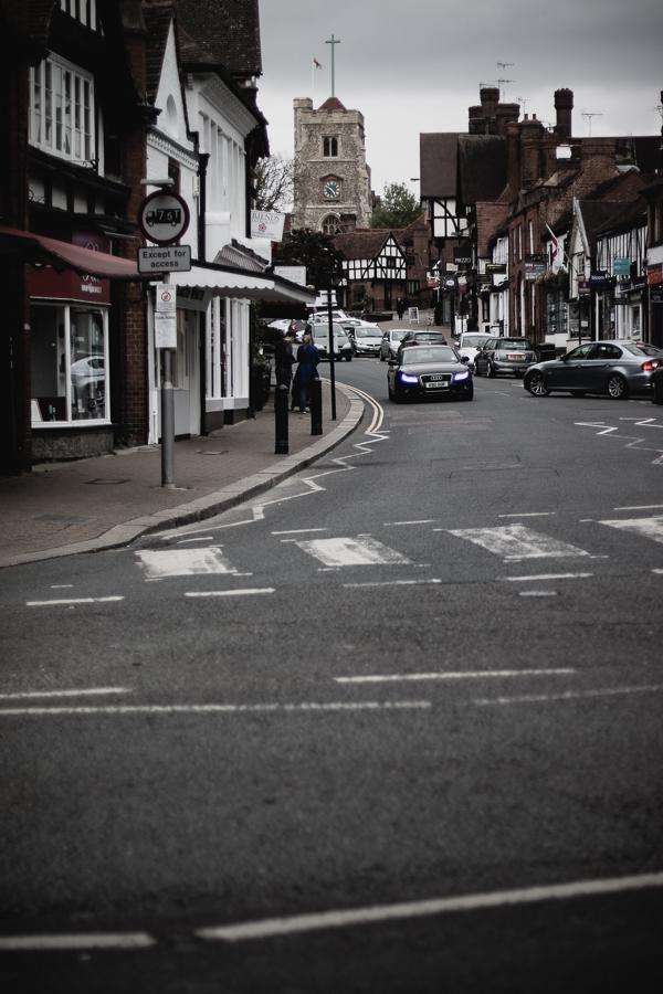 Pinner, London 2015-12.jpg